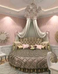 fashion bedroom decor royal bedroom decor bedroom royal design royal fashion princess room