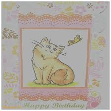 birthday cards new how to post a birthday card on facebook how