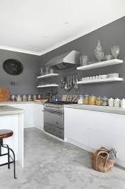 cuisine de perle awesome cuisine gris perle et photos design trends 2017