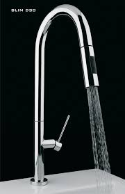 contemporary kitchen faucets contemporary kitchen faucets spaces modern with bronze kitchen