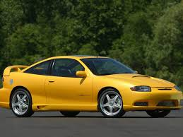 100 pdf chevy cavalier 2000 manual download rides 100 300m