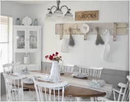 Kitchen Cabinets Wilkes Barre Pa Kitchen Rustic Kitchen Islands White Rustic Kitchen Tables