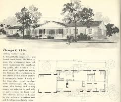 house plan drawings 59 images the refuge house plans flanagan