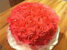 vegan birthday cake vegan birthday ideas party ideas