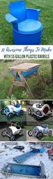 Upcycling Crafts For Adults - best 25 upcycling projects ideas on pinterest diy furniture