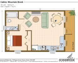 Tiny Pool House Plans Pool House Floor Plans Houses Flooring Picture Ideas Blogule