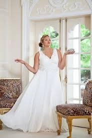 plus size bridal spotlight top bridal designers brands you should