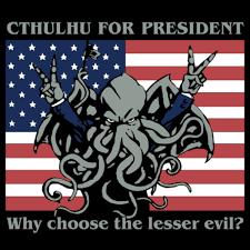 Cthulhu Meme - cthulhu know your meme