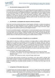renouvellement du bureau d une association loi 1901 enjeux et perspectives du renouvellement de la gouvernance collective
