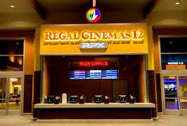 Cinetopia Showtimes Vancouver Mall by Photos Tour The New Regal Cinemas At Three Rivers Mall Local