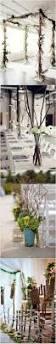 Rustic Gazebo Ideas by Best 25 Wedding Gazebo Ideas On Pinterest Gazebo Decorations