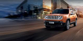 jeep renegade exterior jeep indonesia vehicle renegade