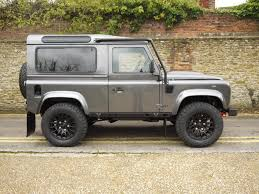 land rover bowler land rover defender bowler 90 xs station wagon bowler fast road