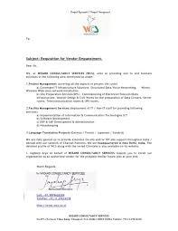 software sales cover letter sales covering letter dod nurse cover