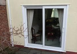 Upvc Patio Door Patio Doors Ashford Windows Doors
