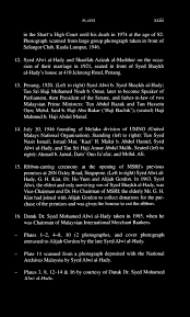 ensiklopedia muslim abdul rahman bin auf rengeru i badan penyelidikan kemasyarakatan malaysia dengan