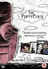 The Puffy Chair Trailer 28 Best Kenny Powers The Hero We Deserve Images On Pinterest