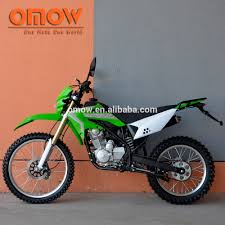 honda 150 motocross bike 150cc dirt bike for sale picture images u0026 photos on alibaba