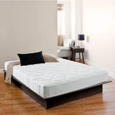 Buy Mattress Online India Amazon Amazon Com Night Therapy Spring 8 Inch Premium Mattress Twin