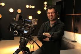 film ghost of goodnight lane cindeck ex combines with sony f3 camera for alin bijanns the ghost