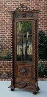 Corner Glass Display Cabinet Ebay 25 Best Corner Display Cabinet Ideas On Pinterest Corner