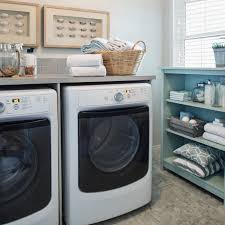 best place to buy cabinets for laundry room building and design specifications for a laundry room