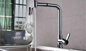 how to choose kitchen faucet and kitchen sink banyan can tell you