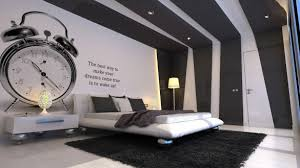 cool bedroom decorating ideas cool bedroom decorating ideas bedroom www bombabait cool