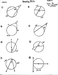 9th grade printable math worksheets koogra