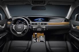 lexus 450h gs hybrid sedan all new 2013 lexus gs 450h hybrid pictures details autotribute