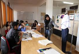 Interior Designer Pune Charges Fee Structure For Design Programmes Year 2018 19 At Mit Institute