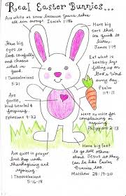 Best 25 Jesus Easter Ideas On Jesus Found Best 25 Easter Verses Ideas On Easter Craft Sunday