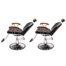 Reclining Makeup Chair Cheap Mac Makeup Chair Find Mac Makeup Chair Deals On Line At