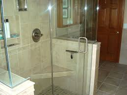 tiles shower tile ideas houzz white subway tile shower ideas