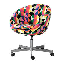 Most Comfortable Ikea Chair Interesting Most Comfortable Ikea Chair 79 In Best Office Chairs