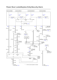 tpi wiring diagram tpi wiring diagram schematics and wiring