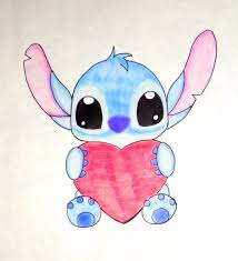 52 best dibujos images on 52 best images about dibujos ary on pinterest pegasus cute