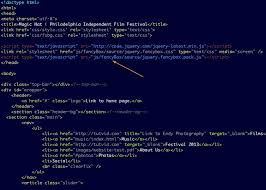 javascript tutorial pdf how to use fancybox jquery tutorial tutvid com