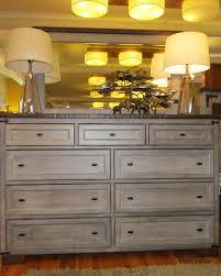 Cherry Wood Furniture Reclaimed Ohio Barn Wood Furniture Amish Originals