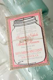 wedding invitations with rsvp cards included invitations how much did you spend on invites your invites