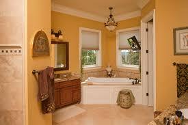 bathroom design pictures gallery coastal bath kitchen bathroom design gallery remodel