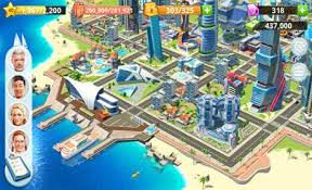 city apk big city 2 v8 0 6 mod apk unlimited money mod apk