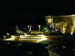 High Voltage Landscape Lighting High Quality Low Voltage Landscape Lighting Landscape Lighting