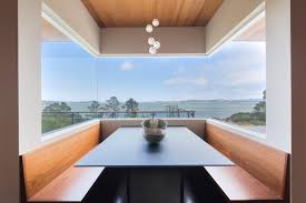 tiburon custom home u2013 moore design group
