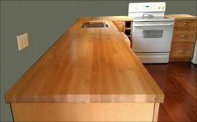 Maple Wood Kitchen Cabinets Kitchen White Cabinets With Wood Floors Red Kitchen Cabinets