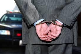Florida Bench Warrants Attorney For Warrants In Miami And Miami Dade County Fl