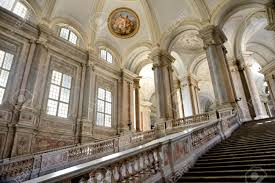 Palace Of Caserta Floor Plan by Royal Palace Interior Design Best Spain Madrid State Madrid