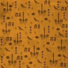scrapbook halloween background free vintage digital stamps free digital scrapbook paper