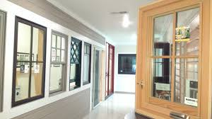 quality window products modesto ca american lumber company