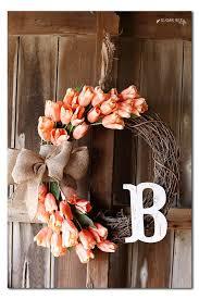 Wreath Diy Best 25 Grapevine Wreath Ideas On Pinterest Door Wreaths